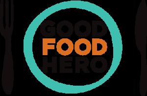 logo_knife_fork