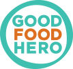 GOOD FOOD HERO