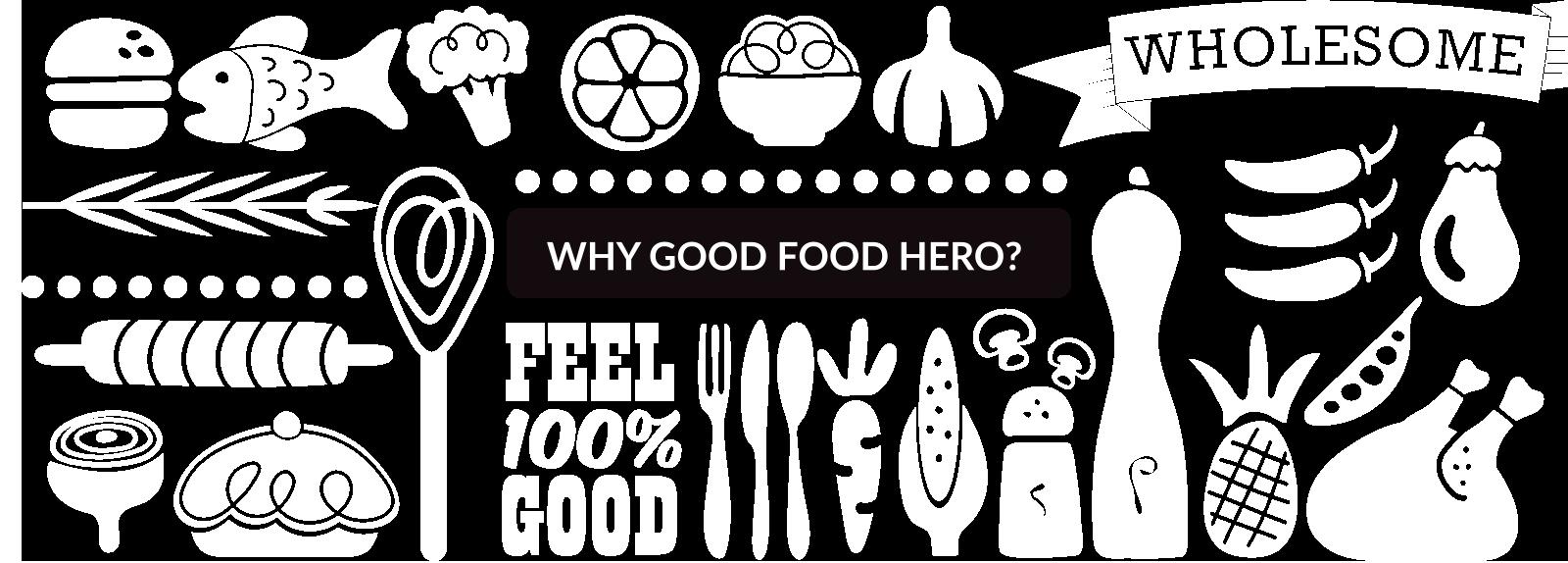 why_GFH